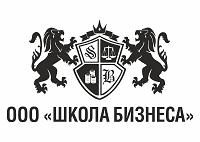 sb-rk.ru
